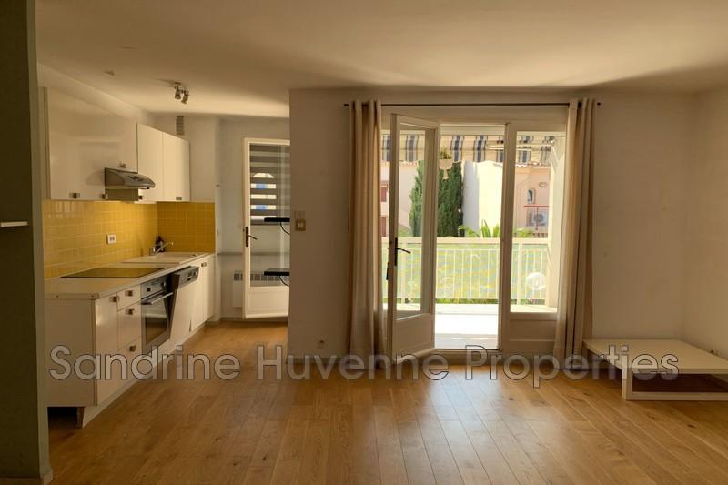 Photo n°9 - Vente appartement Cavalaire-sur-Mer 83240 - 215 000 €