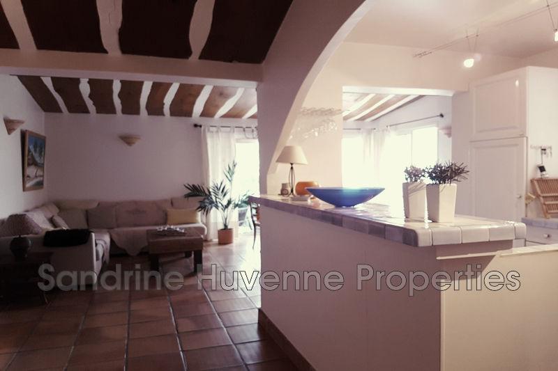 Photo n°6 - Vente maison La Croix-Valmer 83420 - 790 000 €