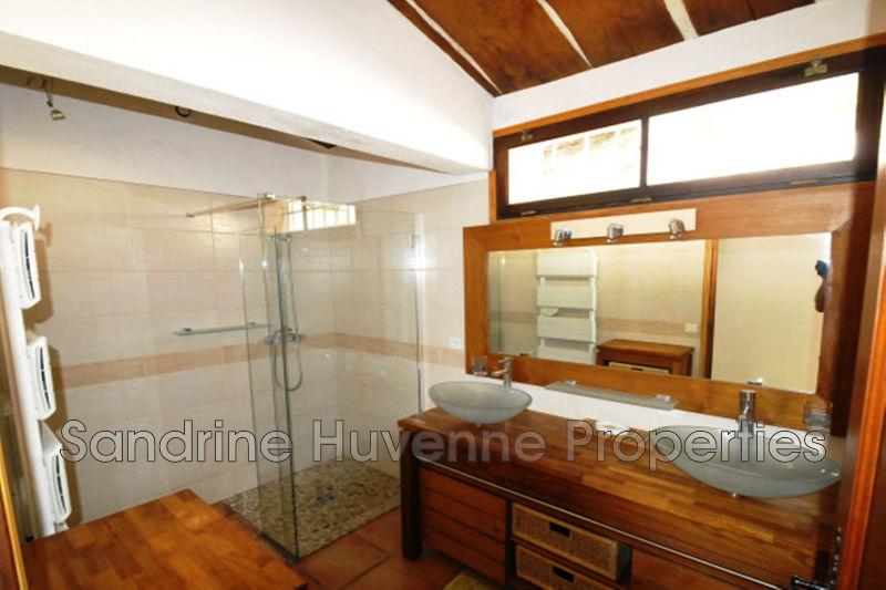 Photo n°10 - Vente maison La Croix-Valmer 83420 - 790 000 €