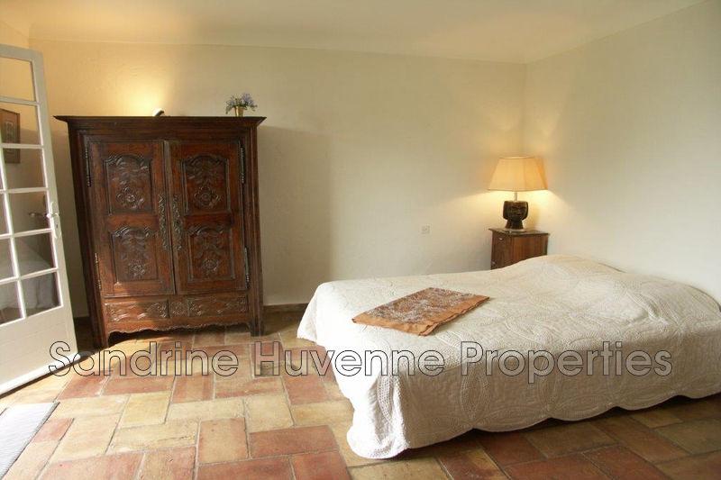 Photo n°11 - Vente Maison propriété La Croix-Valmer 83420 - 8 320 000 €