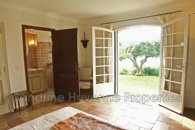 Photo n°10 - Vente Maison propriété La Croix-Valmer 83420 - 8 320 000 €