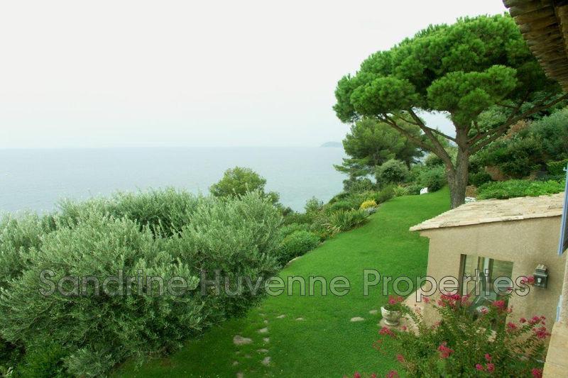 Photo n°7 - Vente Maison propriété La Croix-Valmer 83420 - 8 320 000 €