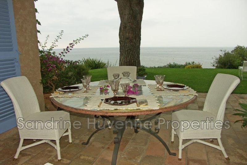 Photo n°8 - Vente Maison propriété La Croix-Valmer 83420 - 8 320 000 €