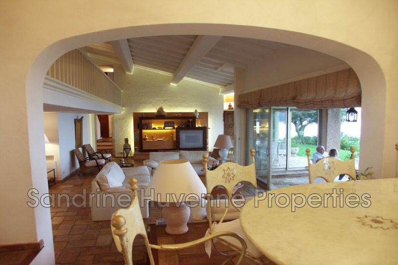 Photo n°6 - Vente Maison propriété La Croix-Valmer 83420 - 8 320 000 €