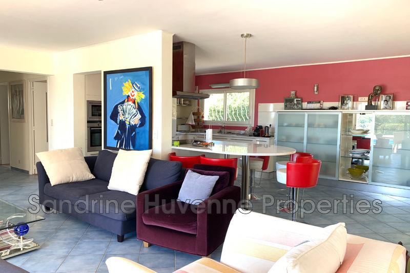 Photo n°4 - Vente Maison villa Cavalaire-sur-Mer 83240 - 895 000 €