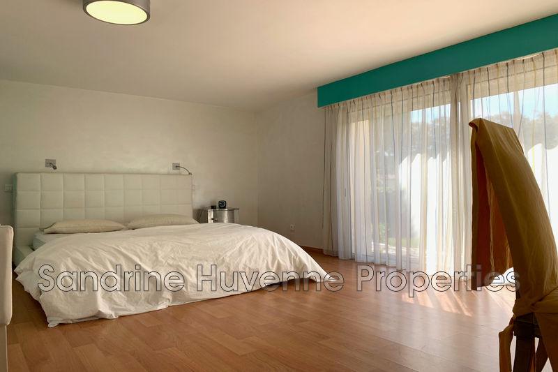 Photo n°5 - Vente Maison villa Cavalaire-sur-Mer 83240 - 895 000 €