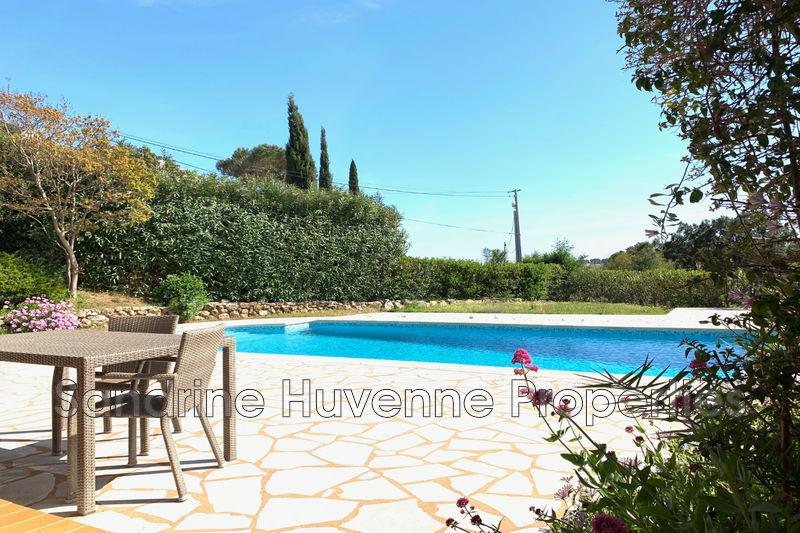 Photo n°7 - Vente Maison villa Cavalaire-sur-Mer 83240 - 895 000 €