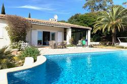 Photos  Maison Villa à vendre Cavalaire-sur-Mer 83240