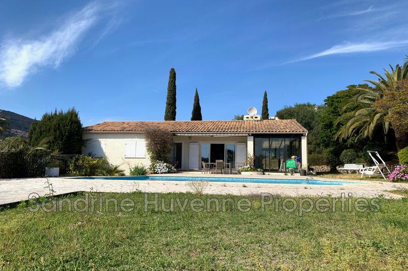 Photo n°6 - Vente Maison villa Cavalaire-sur-Mer 83240 - 895 000 €