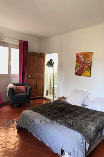 Photo n°5 - Vente appartement Saint-Tropez 83990 - 685 000 €