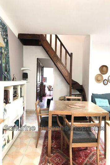 Photo n°4 - Vente appartement Saint-Tropez 83990 - 685 000 €