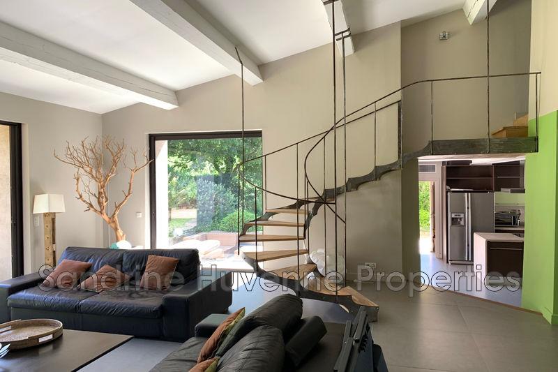 Photo n°10 - Vente maison contemporaine La Croix-Valmer 83420 - 2 650 000 €