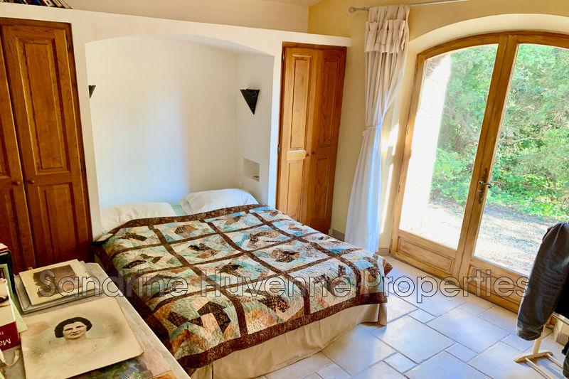 Photo n°16 - Vente Maison villa provençale La Croix-Valmer 83420 - 1 670 000 €