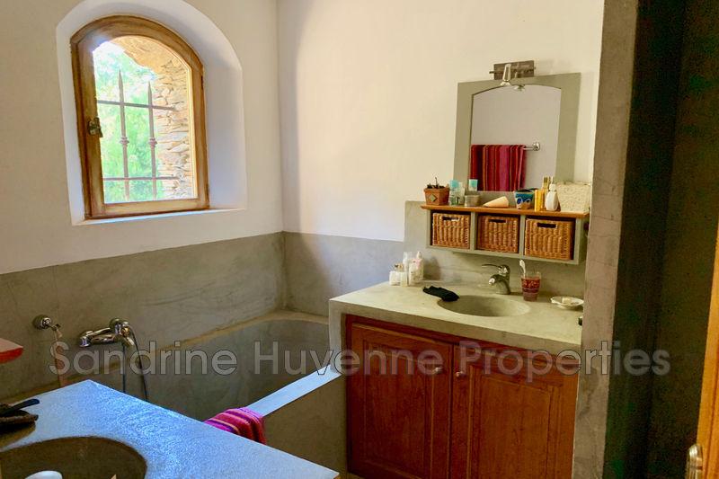 Photo n°17 - Vente Maison villa provençale La Croix-Valmer 83420 - 1 670 000 €