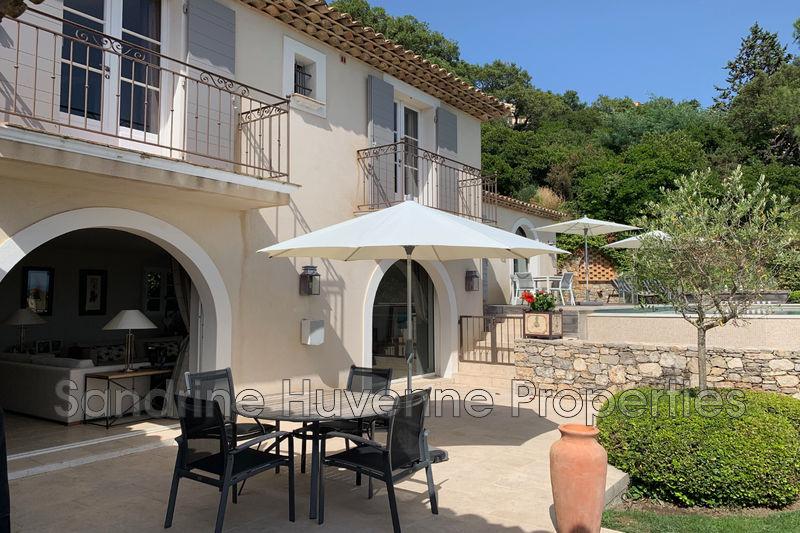 Photo n°10 - Vente Maison villa La Croix-Valmer 83420 - 2 360 000 €