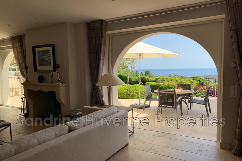 Photo n°8 - Vente Maison villa La Croix-Valmer 83420 - 2 360 000 €