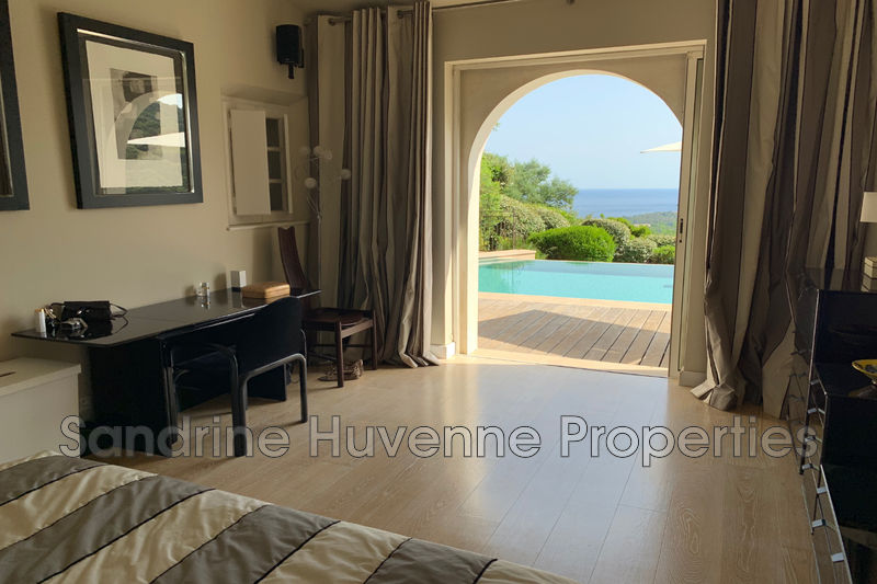 Photo n°6 - Vente Maison villa La Croix-Valmer 83420 - 2 360 000 €