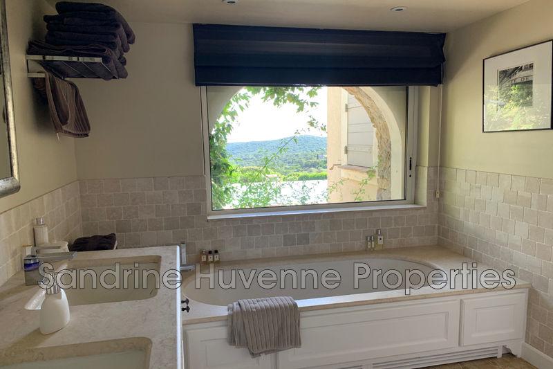 Photo n°15 - Vente Maison villa La Croix-Valmer 83420 - 2 360 000 €