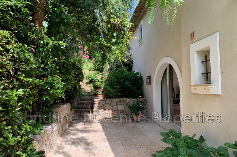 Photo n°12 - Vente Maison villa La Croix-Valmer 83420 - 2 360 000 €
