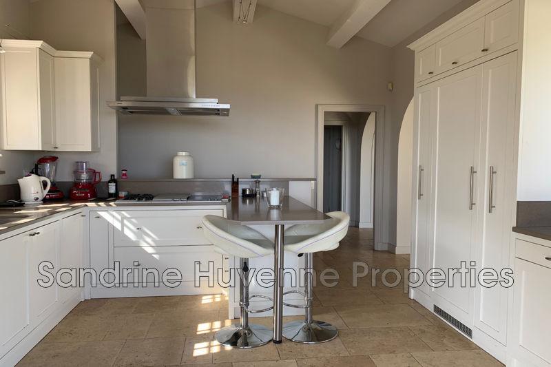 Photo n°13 - Vente Maison villa La Croix-Valmer 83420 - 2 360 000 €