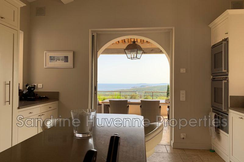 Photo n°14 - Vente Maison villa La Croix-Valmer 83420 - 2 360 000 €