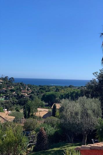 Photo n°13 - Vente Maison villa Cavalaire-sur-Mer 83240 - 1 950 000 €