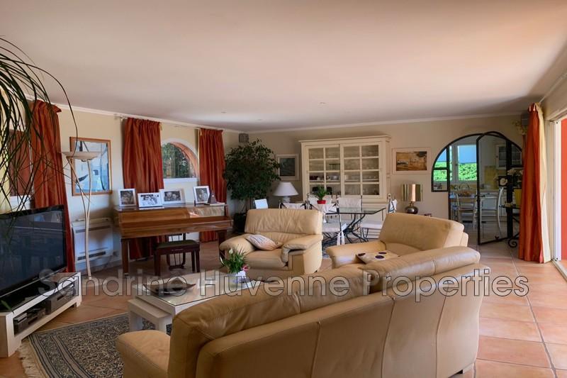 Photo n°8 - Vente Maison villa Cavalaire-sur-Mer 83240 - 1 875 000 €