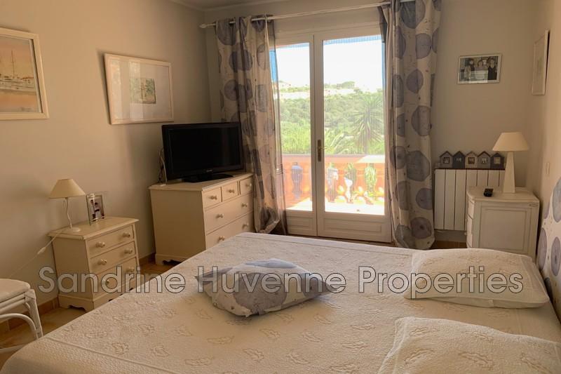 Photo n°11 - Vente Maison villa Cavalaire-sur-Mer 83240 - 1 875 000 €