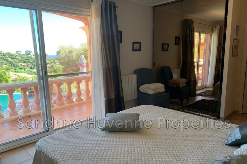 Photo n°12 - Vente Maison villa Cavalaire-sur-Mer 83240 - 1 875 000 €