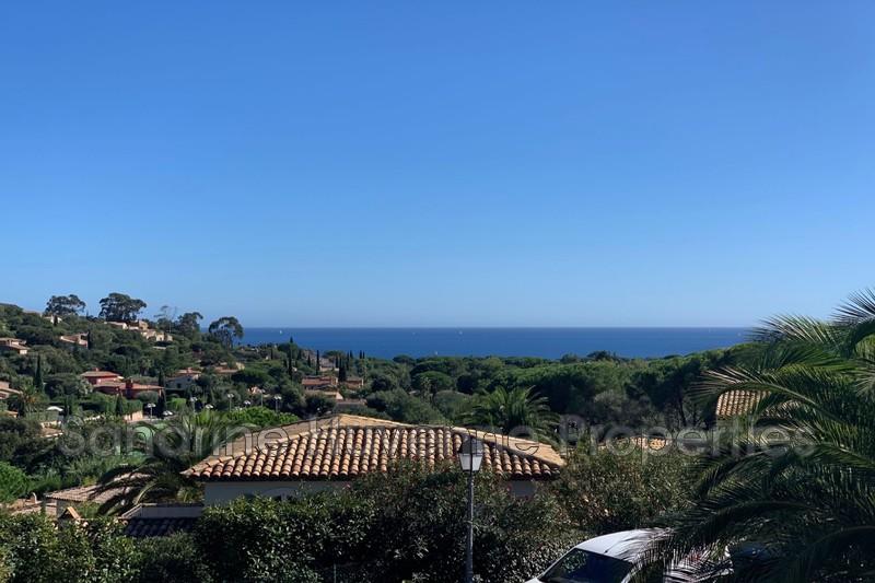 Villa Cavalaire-sur-Mer Proche plages,   achat villa  5 chambres   260m²
