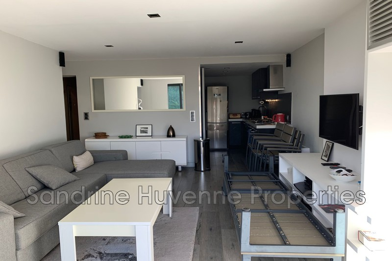 Photo n°3 - Vente appartement La Croix-Valmer 83420 - 390 000 €