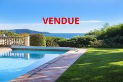 Photos  Maison Villa à vendre La Croix-Valmer 83420