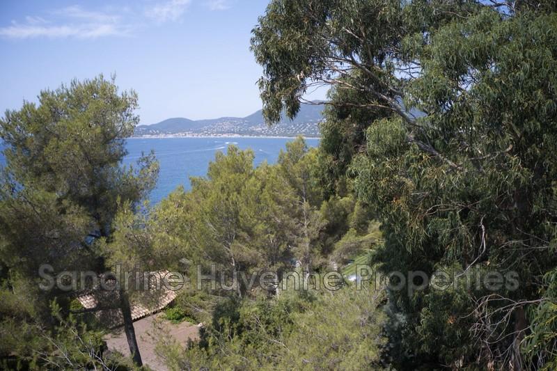 Photo n°6 - Vente Maison villa La Croix-Valmer 83420 - 2 800 000 €