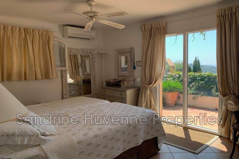 Photo n°11 - Vente Maison villa La Croix-Valmer 83420 - 1 150 000 €