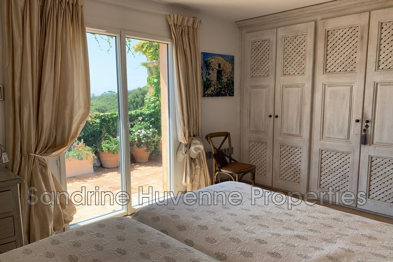 Photo n°12 - Vente Maison villa La Croix-Valmer 83420 - 1 150 000 €