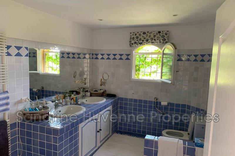 Photo n°13 - Vente Maison villa La Croix-Valmer 83420 - 1 150 000 €