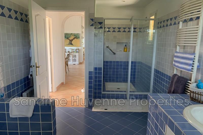 Photo n°17 - Vente Maison villa La Croix-Valmer 83420 - 1 150 000 €