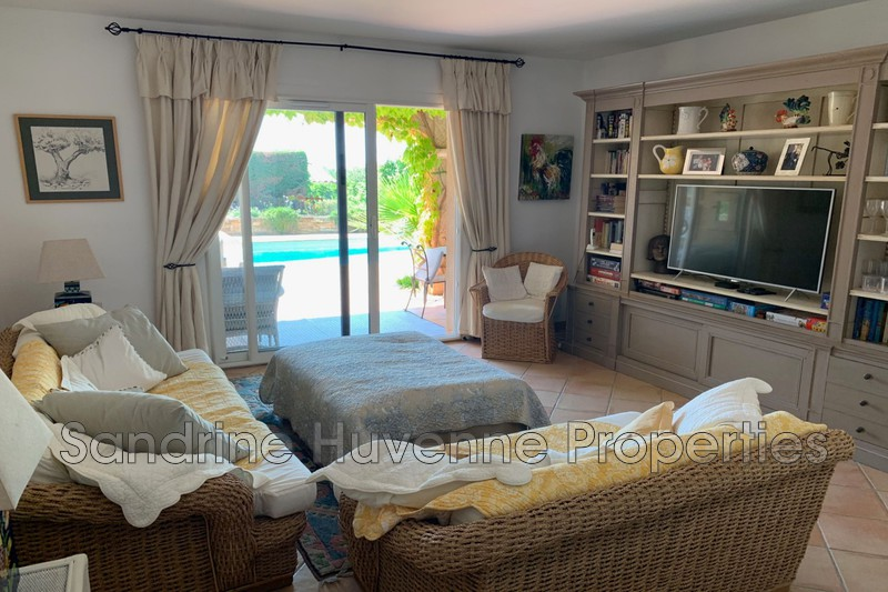 Photo n°14 - Vente Maison villa La Croix-Valmer 83420 - 1 150 000 €