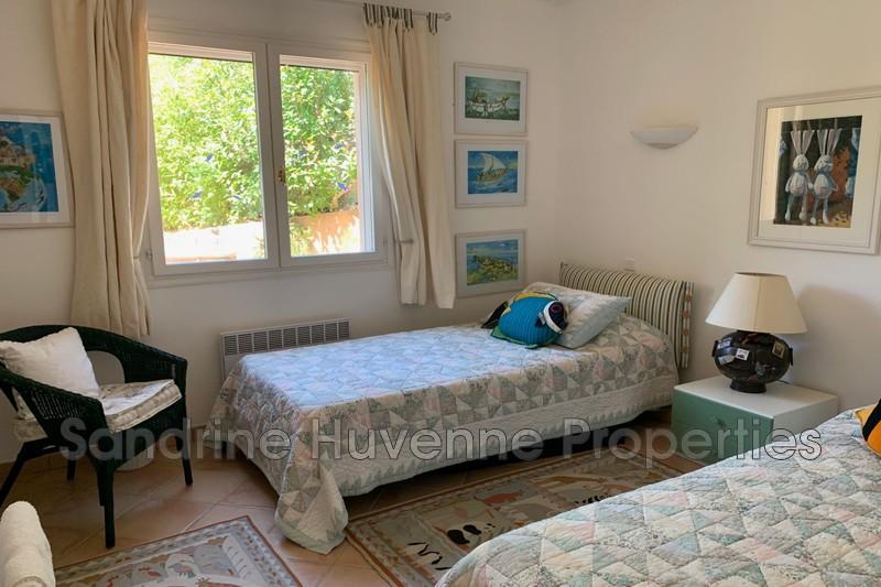 Photo n°18 - Vente Maison villa La Croix-Valmer 83420 - 1 150 000 €