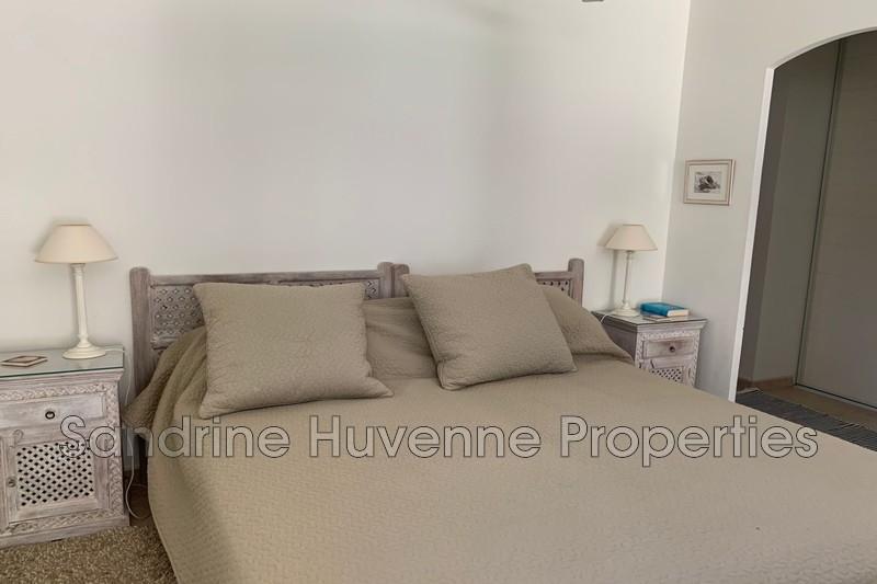 Photo n°19 - Vente Maison villa La Croix-Valmer 83420 - 1 150 000 €