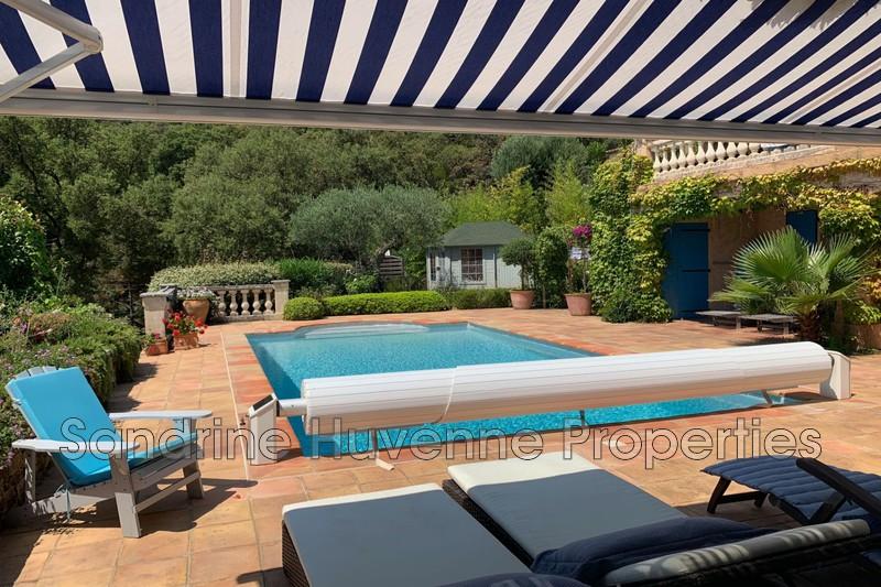 Photo n°6 - Vente Maison villa La Croix-Valmer 83420 - 1 150 000 €