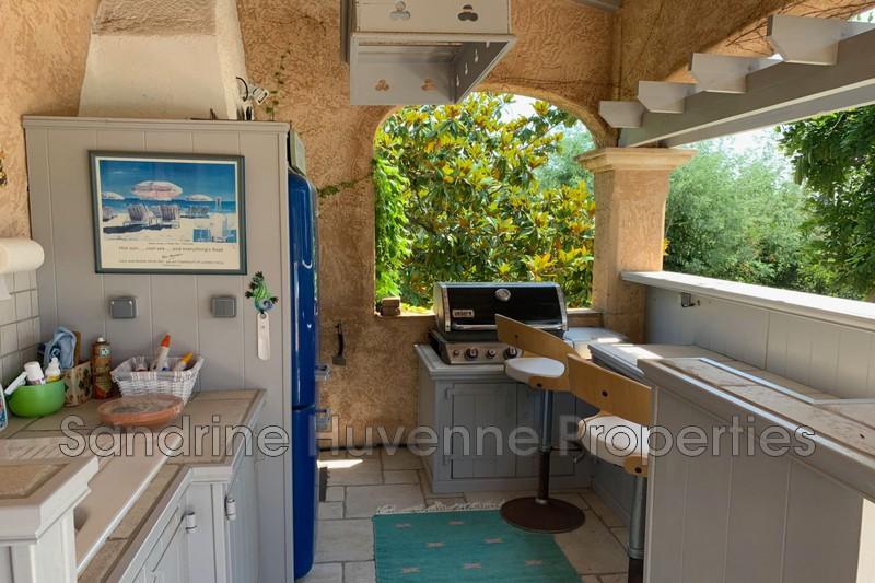 Photo n°7 - Vente Maison villa La Croix-Valmer 83420 - 1 150 000 €