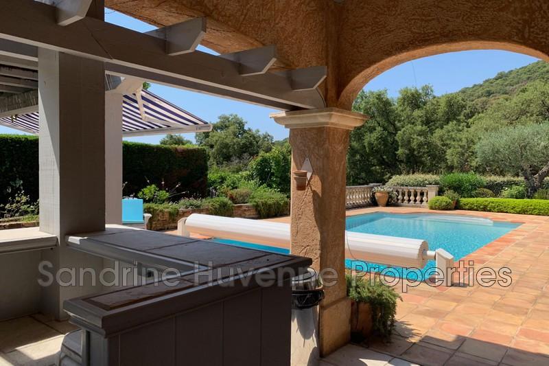 Photo n°20 - Vente Maison villa La Croix-Valmer 83420 - 1 150 000 €