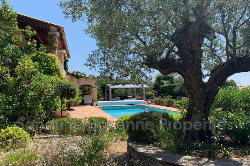 Photo n°8 - Vente Maison villa La Croix-Valmer 83420 - 1 150 000 €
