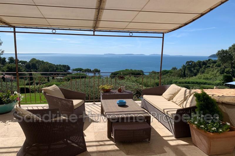 Photo n°6 - Vente Maison villa La Croix-Valmer 83420 - 7 450 000 €