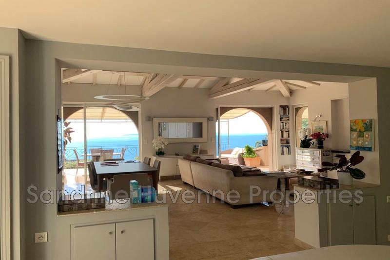 Photo n°9 - Vente Maison villa La Croix-Valmer 83420 - 7 450 000 €