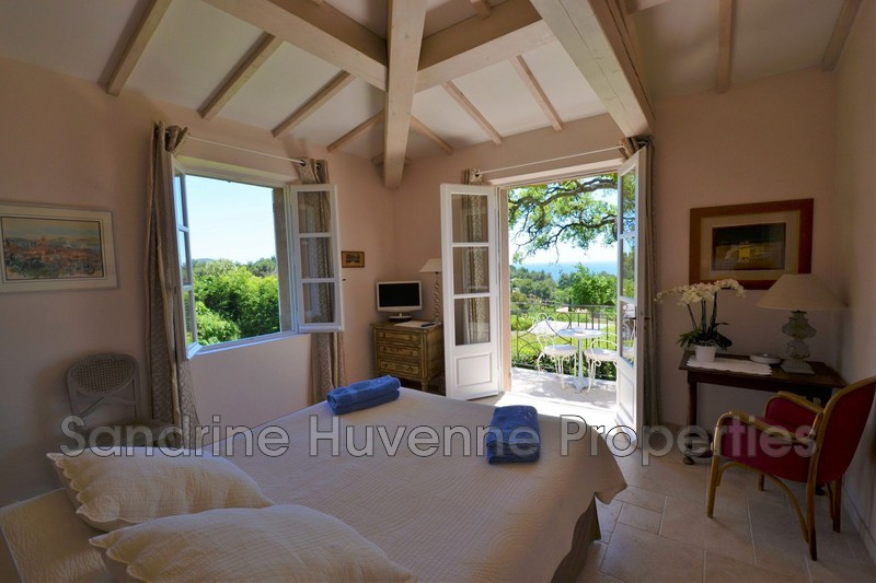 Photo n°14 - Vente Maison villa La Croix-Valmer 83420 - 7 450 000 €