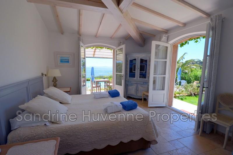 Photo n°10 - Vente Maison villa La Croix-Valmer 83420 - 7 450 000 €