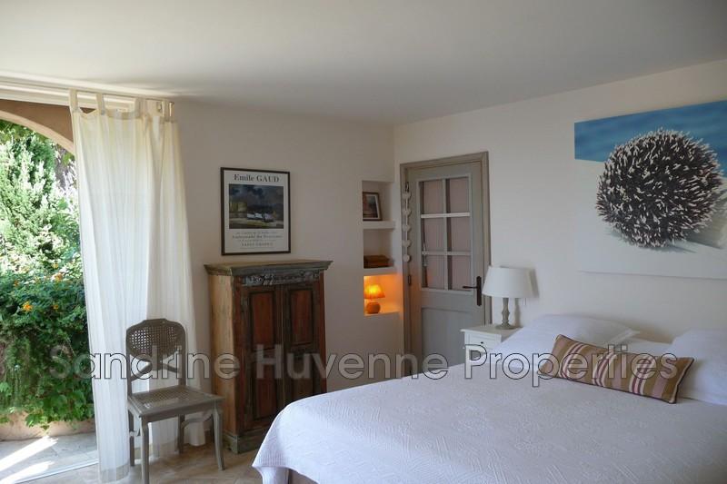 Photo n°21 - Vente Maison villa La Croix-Valmer 83420 - 7 450 000 €