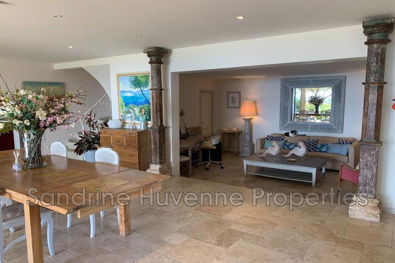Photo n°19 - Vente Maison villa La Croix-Valmer 83420 - 7 450 000 €